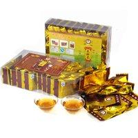 herbal tea bags - Super Popular Promotion Bags TOP Grade Health Care Organic Chinese Liver Tea Hangover Tea Diet Tea
