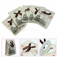 Cheap Plastic Packaging Bags Best Accept uned Cheap Packaging Bags