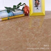 Wholesale Quintana ceramic stone tile tiles gray tile Foshan net living room floor tile ATS