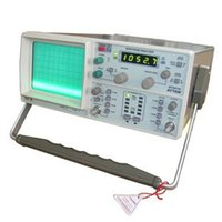 Wholesale ATTEN AT5011 A Spectrum Analyzer MHz AT5011A With Tracking Generator G Spectrum Analyser