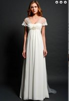 Cheap Sexy cheap short Bridesmaid Dress Sexy elegant chiffon long Bridesmaid Dress Dresses 2015 Prom dresses 2015