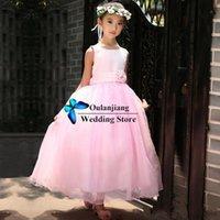 Cheap Flower Girl Dresses Best Ball Gown Flower Girl Dress