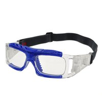 basketball eye protection - Outdoor Basketball Glasses Sports Eyewear Eye Protection Equipment