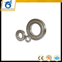 ball bearing standards - 10pcs China brand bearing steel material MR105 p5 standard bearing for promotion supply from factory