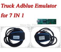 ad posts - Lowest Price Adblue Emulator For Heavy Duty Truck Ad blue Remover Tool With Programming Adapters In1 Quality A Post Shipping