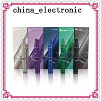 Cheap Mini ago g5 kit dry herb Best Electronic Cigarette ago