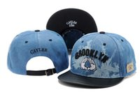 Wholesale 2014 Newest Bucket hats Buckets Team Bucket Hats Baseball Caps Cap Snap Back Snapbacks Hat High Quality Miix Order