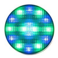 led pool light - hot sale High power w LED Stainless Steel LED Pool Light Underwater IP PAR56 V
