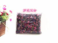 Cheap 1000g bag wholesale dry flower scented potpourri aroma potpourri fragrance potpourri for home decoration colour mixture