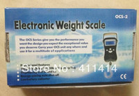 Cheap hanging weight scale Best weight scale