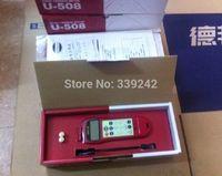 Wholesale NEW amp ORIGINAL U UNITTA U Sonic Tension Meter U Gates Unitta REPLACE PF U