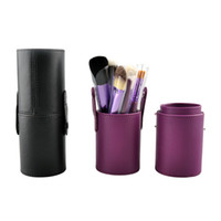 Wholesale Professional Makeup Tools Brushes Cosmetic Brush set kits Tool Colors Make up in stock