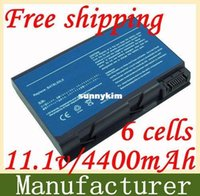 acer laptops battery price - BEST Special Price New cells laptop battery for Acer Aspire series Replace BATBL50L6 BATCL50L6