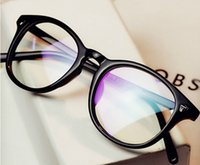 baroque collection - new collection new arrival vintage optical glasses baroque eyeglass frames Unisex fashion Eyeglass frame