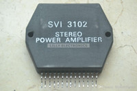 Wholesale SVI3102 Encapsulation MODULE