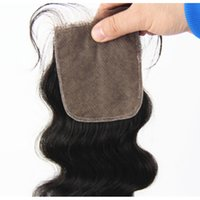 Cheap brazilian hair Best brazilian