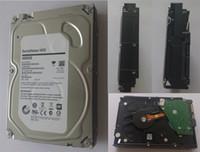 tb - Internal Hard Disk TB GB Hard Disk TB HDD for Desktop Server CCTV Security Recorder DVR NVR
