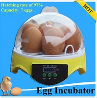 Wholesale egg incubator small incubator machine automatic mini incubators dove household type incubator