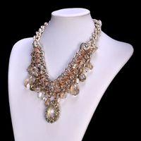 Cheap statement necklace Best pendant necklace