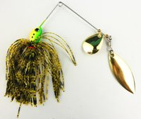attraction values - Hard Fishing lures VIB With sequins Weight g Salt Fresh Water pieces Strong Attraction Fishing tool pesca Value outdoor
