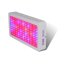 Wholesale 300W Indoor LED Grow Lights Full Spectrum Plant Grow Lights Hydroponic Growing