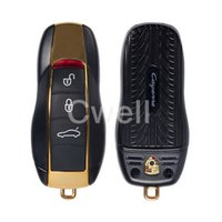 analog car radio - Original Mini Car Key Shape Flip Cell Phone FLIP F368 dual sim inch mah Support GSM with keychain