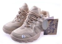 Cheap Ankle Boots Boots Best Military Boots Unisex Tactical Shoes