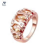 Cheap 18k gold plated jewelry Best gold filled jewelry