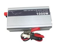 Wholesale Car power inverter v v W W W power inversor DC to AC auto chargers V V converter adpter cheapest dropshipping