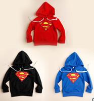 Cheap Children hoodie Best BOY jackets