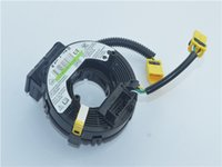 CR-V spring honda civic - OEM SWA V51 New Brand Spiral Cable Sub Assy Clock Spring For Hon da Civic CR V SWAV51
