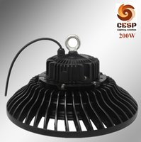 600w hps mh - CE UL SAA lm w high efficacy UFO W led high bay light fixtures replace W W HPS MH lamp with years warranty