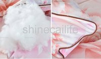 Wholesale Luxury elegant cheap down full queen king comforters covers bedding extra wide duvets blankets quilts