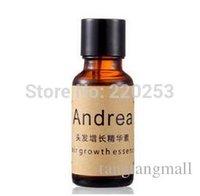 Wholesale Fast Andrea Hair Growth Oil Essence Anti Hair Loss Liquid ml dense UNISEX fast hair regrowth treatment products for men women A5