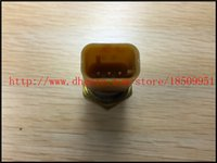 agricultural machinery - USA dir agricultural machinery pressure switch C
