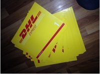Wholesale via fast DHL document New blank x15 x16 x18 available can do Customade online OEM sticker for all system of PC laptop