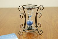 Wholesale Europe Style Hourglass Home Decoration Children Gift