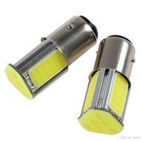 Cheap car LED brake lamp Best car brake lamp