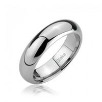à vendre-Nouvelle anneau de mariage de bague de bague de carbure de ...