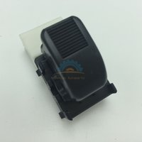 Wholesale New Electric Passenger Side Window Lifter Switch Fit for Daihatsu Sirion OEM No