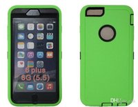 Wholesale cases in Cell Phone Case Cover For Samsung Galaxy S4 S5 I9500 For iPhone iPhone s