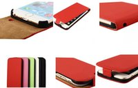 Cheap iPhone 6 Case Best Wallet Leather Case