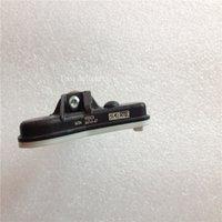 Wholesale Auto Parts Original Tpms Sensor For Peugeot Cltroen OEM Tire Pressure Monitor System