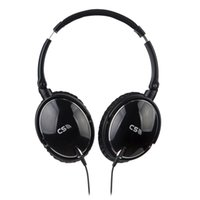 active noise reduction headset - ccessories Parts Earphones Headphones Original brand Active noise reduction headset noise canceling headphones foldable fashion design fo