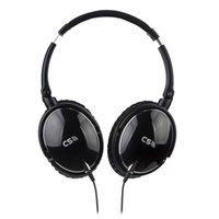 active noise canceling headphones - ccessories Parts Earphones Headphones Original brand Active noise reduction headset noise canceling headphones foldable fashion design fo