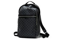 Wholesale Hot Sale Designer Backpack Style Bags Fashion Bags Cheap Handbags CH