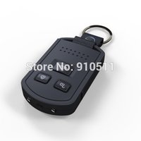 Wholesale Popular Z4 S4 P Full HD Mini DV MP Mini Camcorder With Retail Box