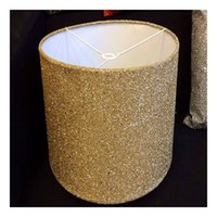 Wholesale 10Yard pu glitter and Silver Glitter Wallpaper Fabric Backed Wall Covering Glitterwall Black Silver