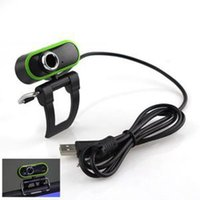 Wholesale 5MP USB Webcam with Mic For Sale High Quality USB Webcam Video Webcams Camera For PC Laptop