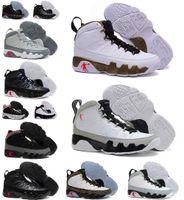 Wholesale 2015 New arrival cheap s sale high quality men Authentic Basketball shoes US size